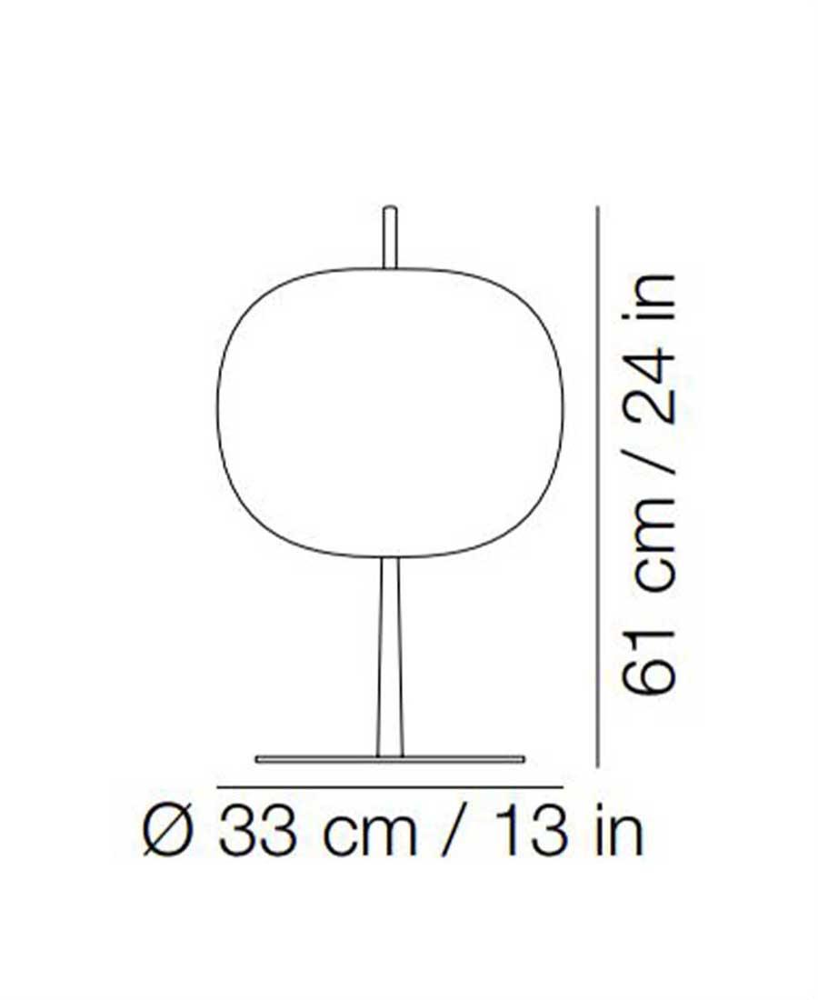 Kushi-XL-Table-Lamp-Dimensions-By-Kundalini