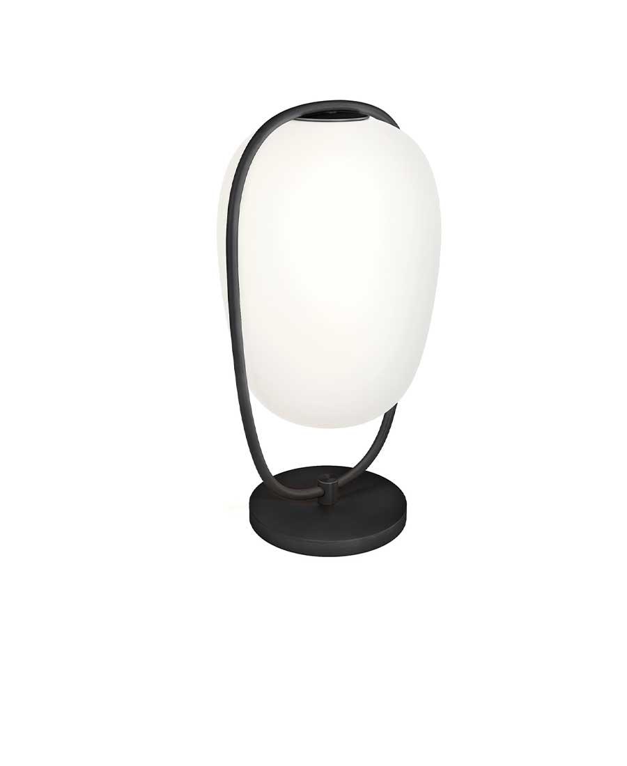 Lanna-Table-Lamp-By-Kundalini-Black