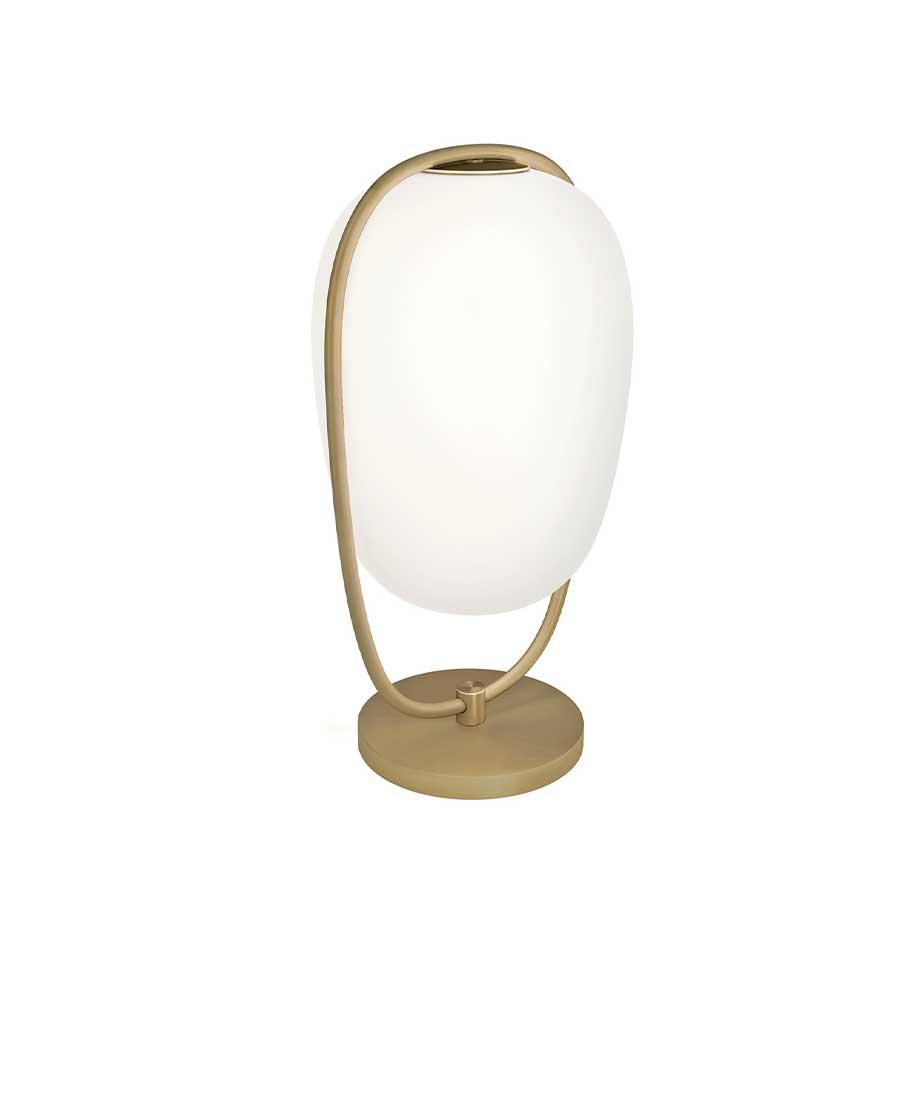 Lanna-Table-Lamp-By-Kundalini-Brass
