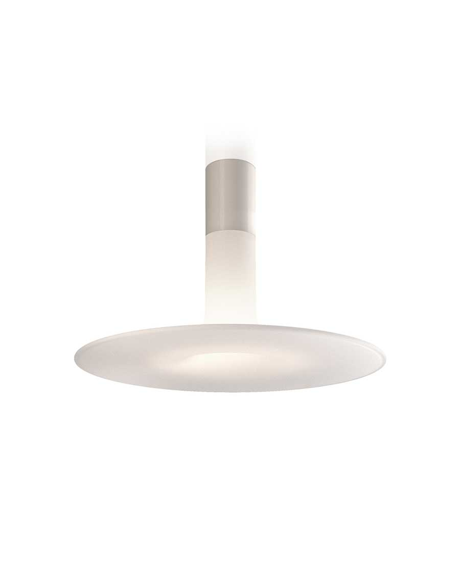 Louis-34-Ceiling-Light-By-Kundalini-white