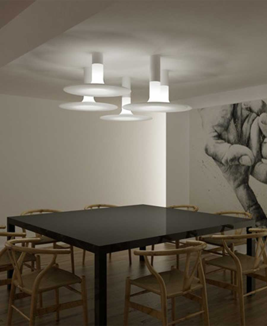 Louis-34-Ceiling-Light-By-Kundalini