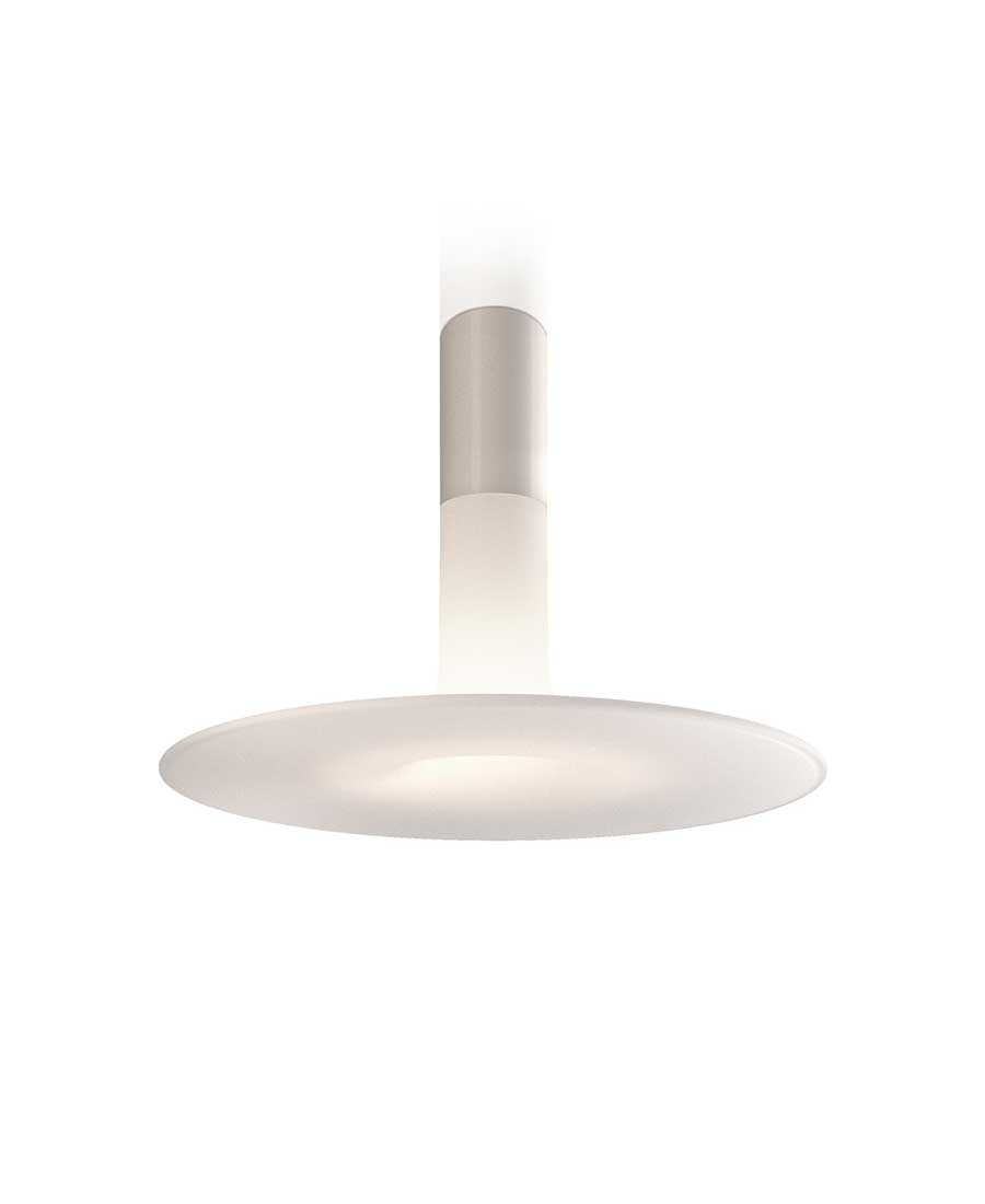 Louis-41-Ceiling-Light-By-Kundalini-white