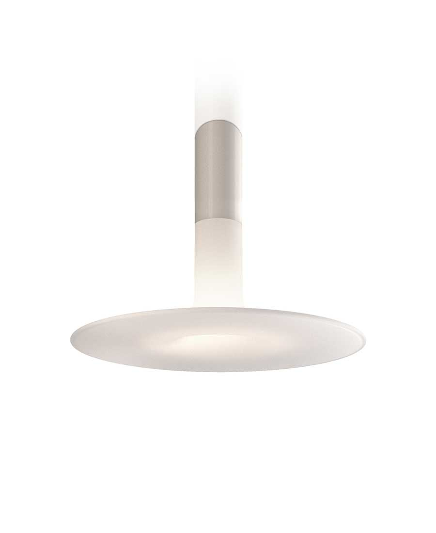 Louis-48-Ceiling-Light-By-Kundalini-white