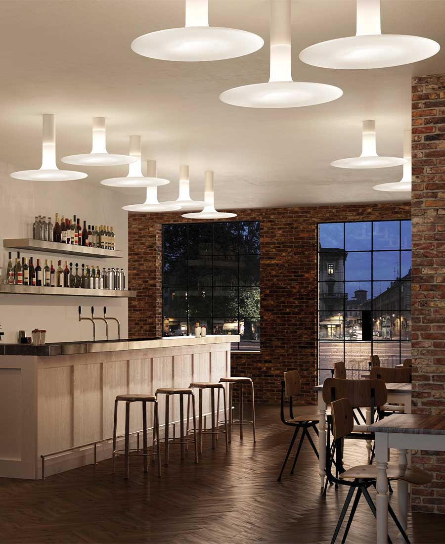 Louis-48-Ceiling-Light-By-Kundalini