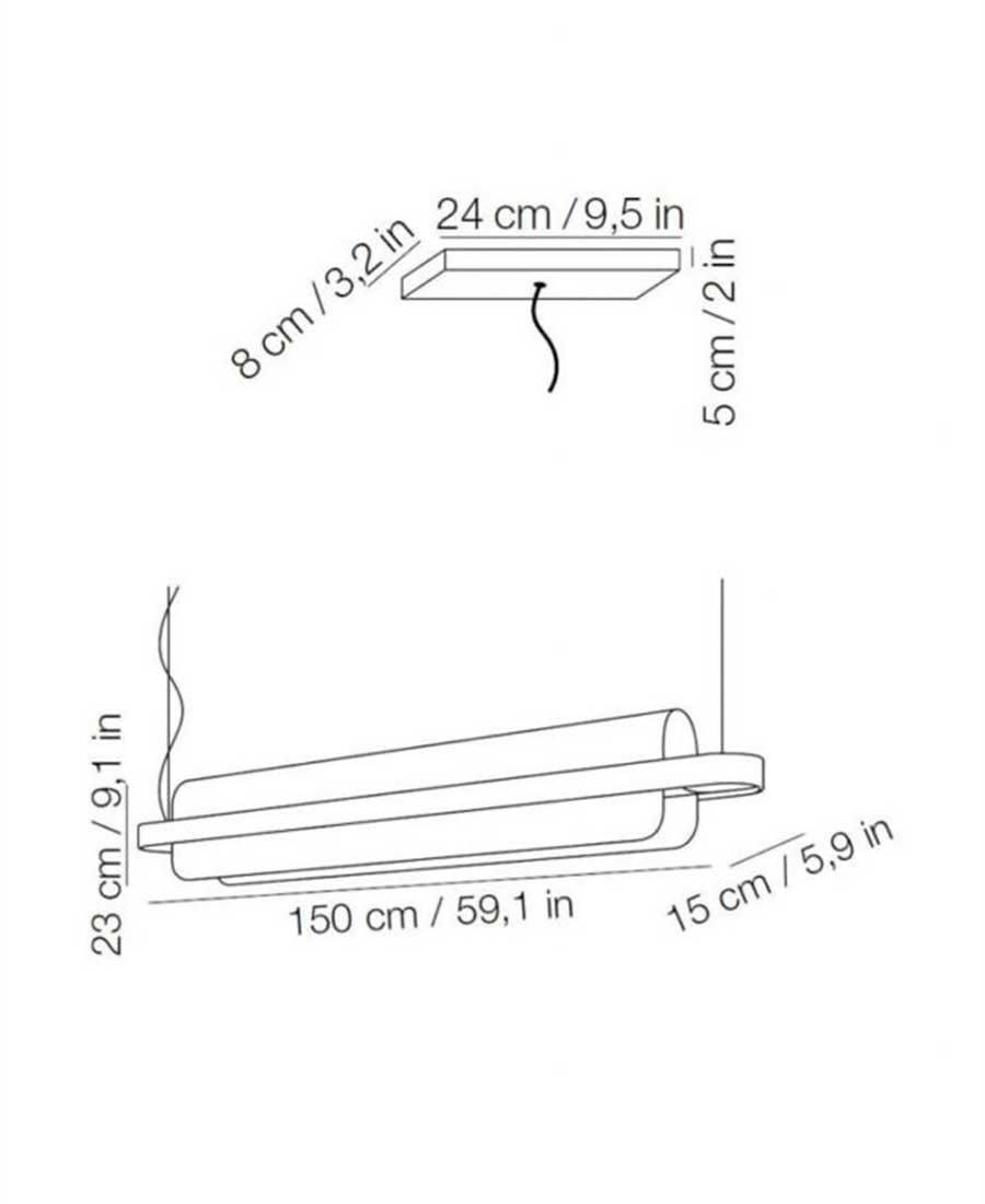Nami-Suspended-Lamp-Kundalini-dimensions-1