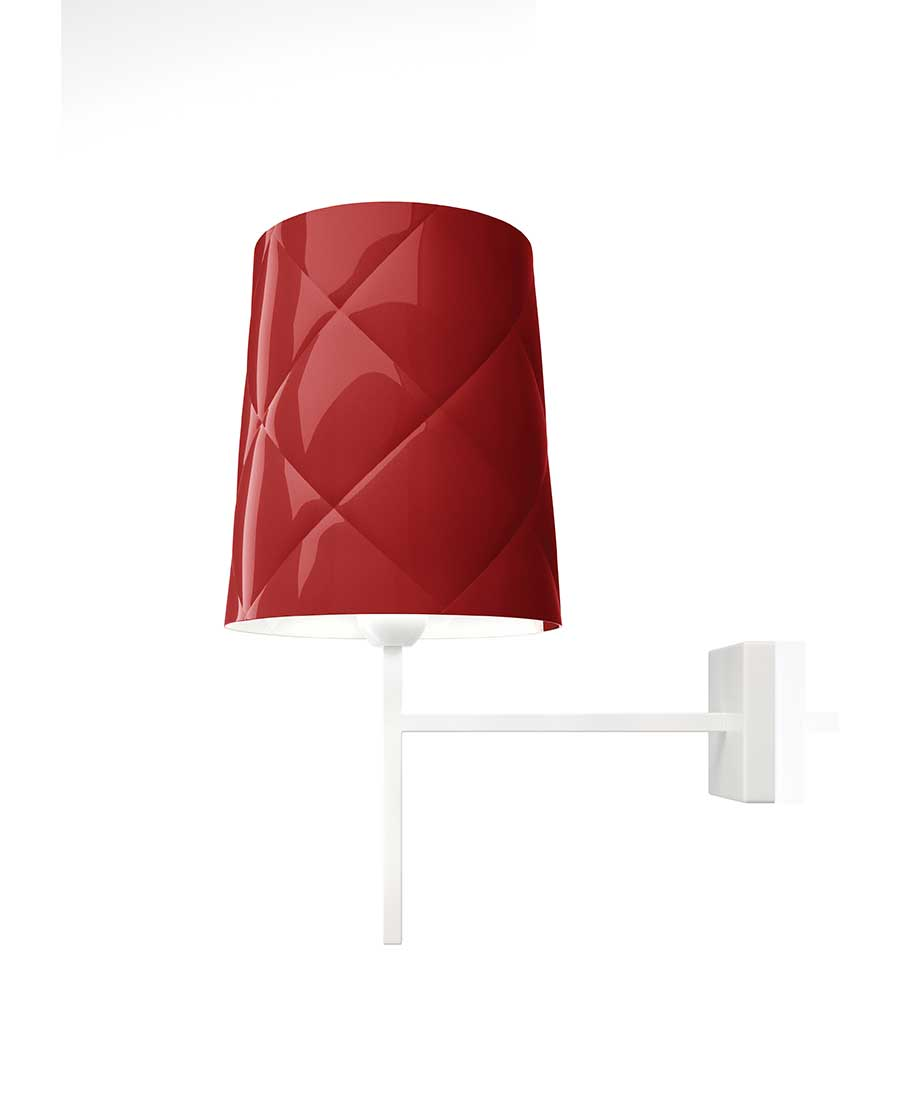 New-York-Wall-Light-By-Kundalini-red