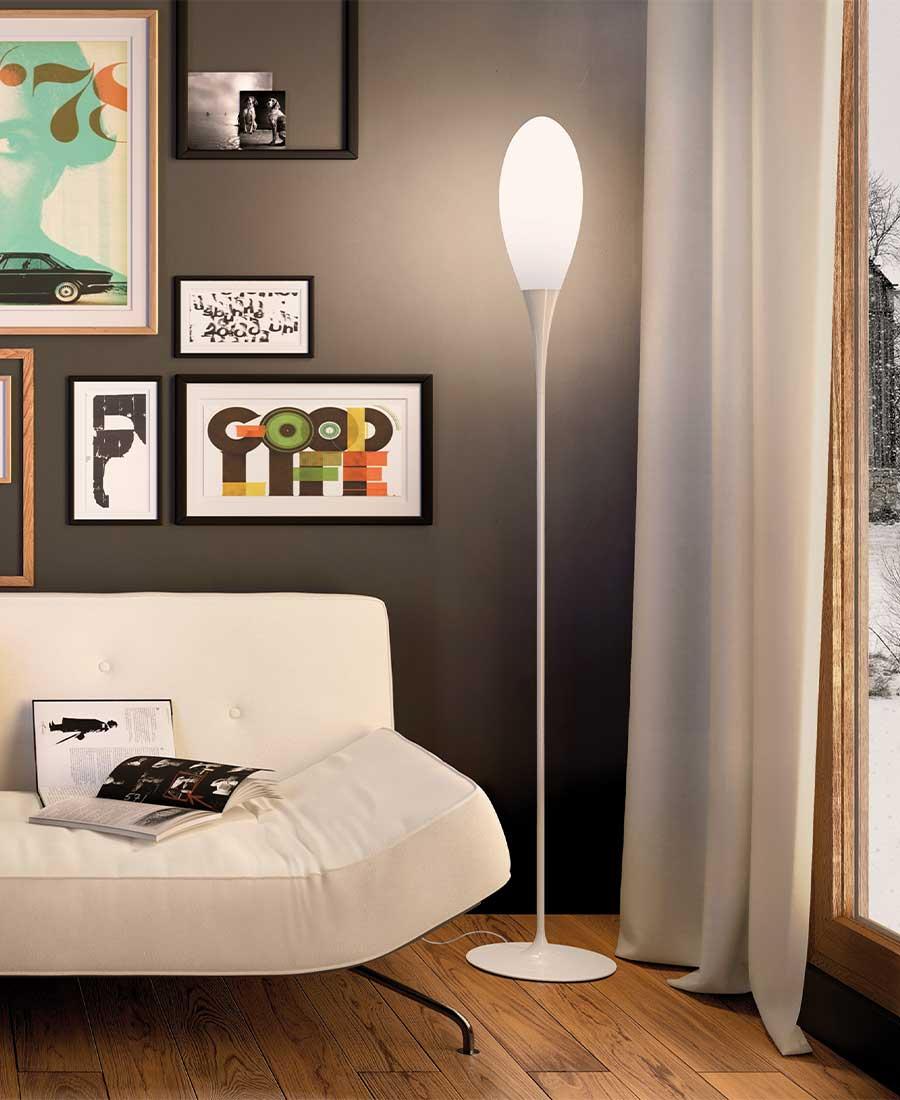 Spillo-Floor-Light-By-Kundalini