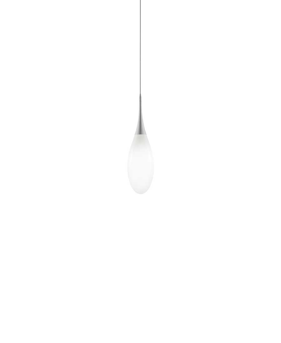 Spillo-ceiling-Light-By-Kundalini-white