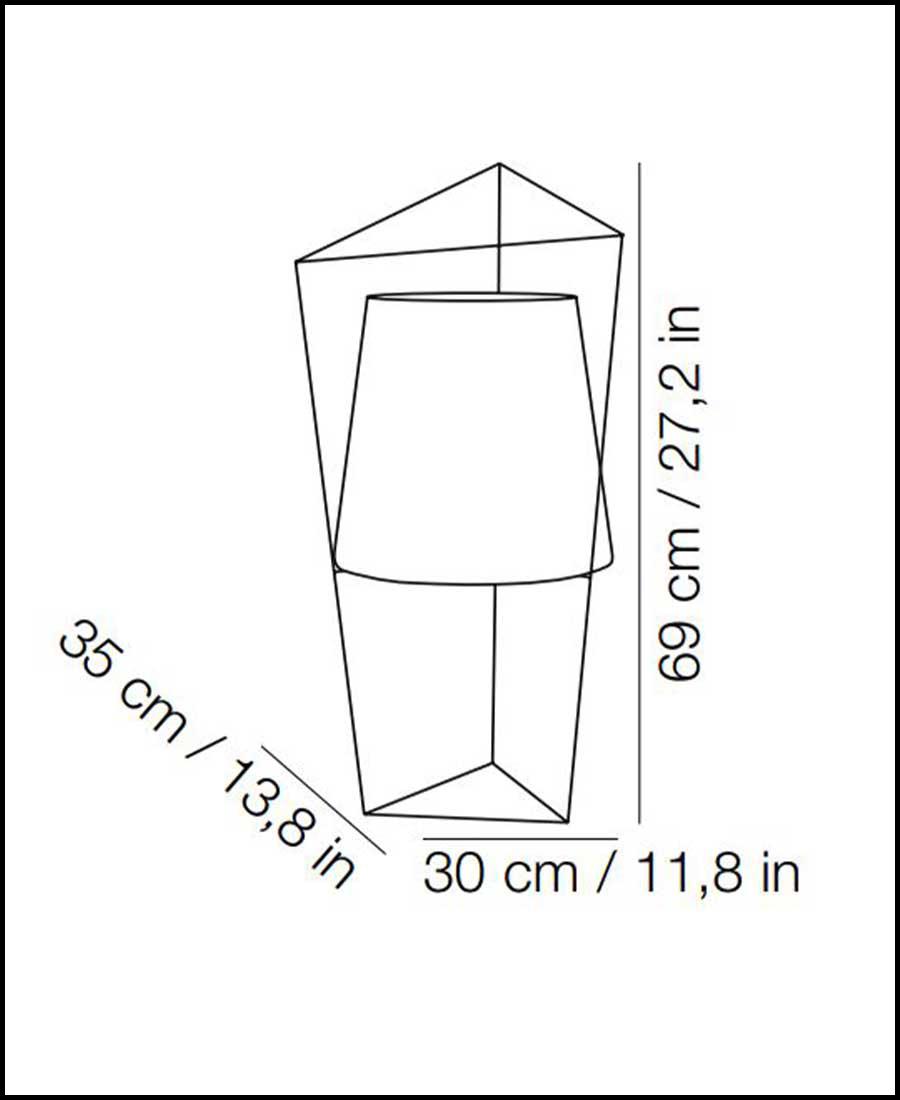 Tatu-Table-Lamp-Dimensions-By-Kundalini