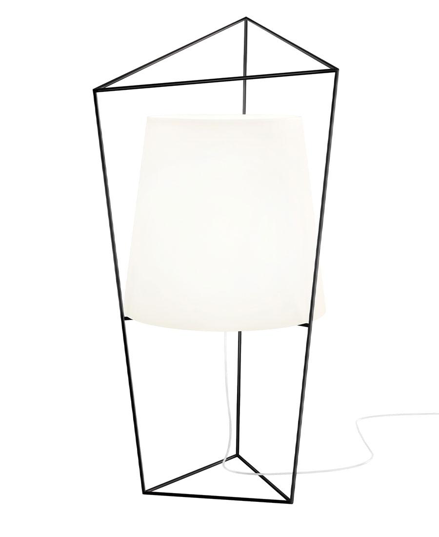 Tatu-Table-Lamp-by-Kundalini-Black