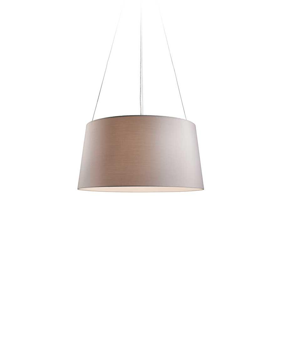 Tripod-Ceiling-Light-By-Kundalini-ecru-2