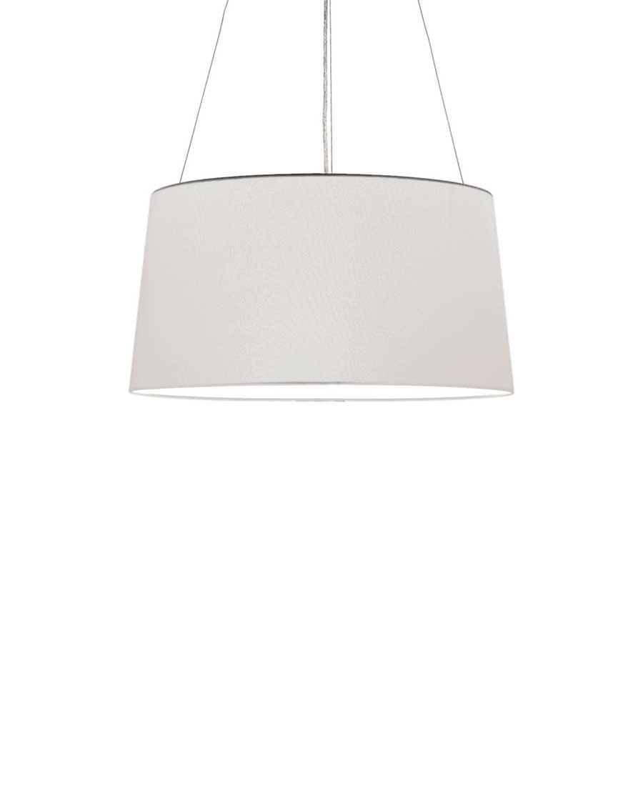 Tripod-Ceiling-Light-By-Kundalini-white