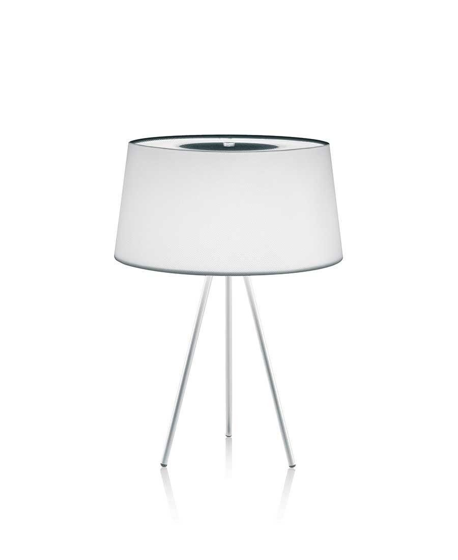 Tripod-Table-Light-By-Kundalini-white