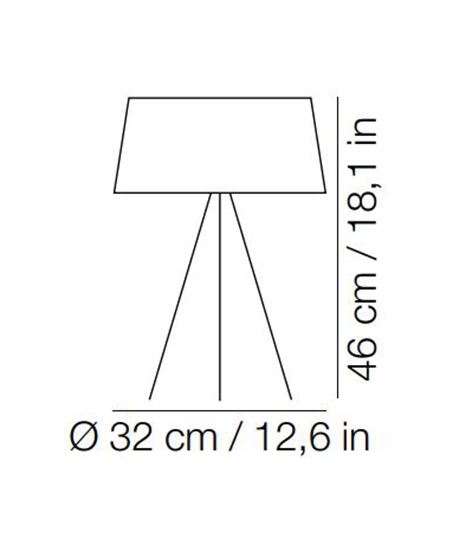 Tripod-Table-Light-Dimensions-By-Kundalini