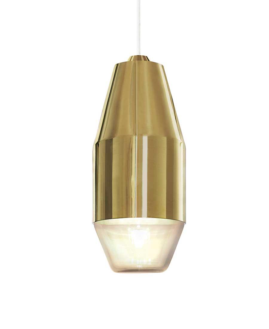 Yuma-Suspended-Light-By-Kundalini-Brass