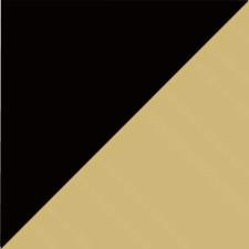 Black Gold 3508