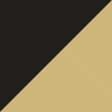 Black Gold Leaf 3520