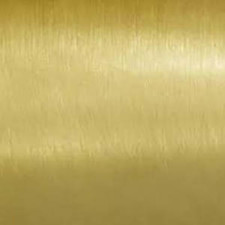 Brass 02