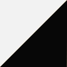 White Black 2435
