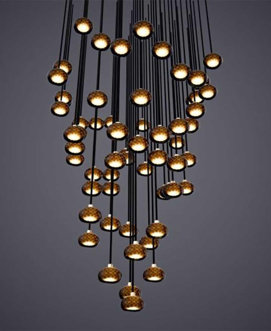 Anemone-By-Sans-Souci-100-×-200cm