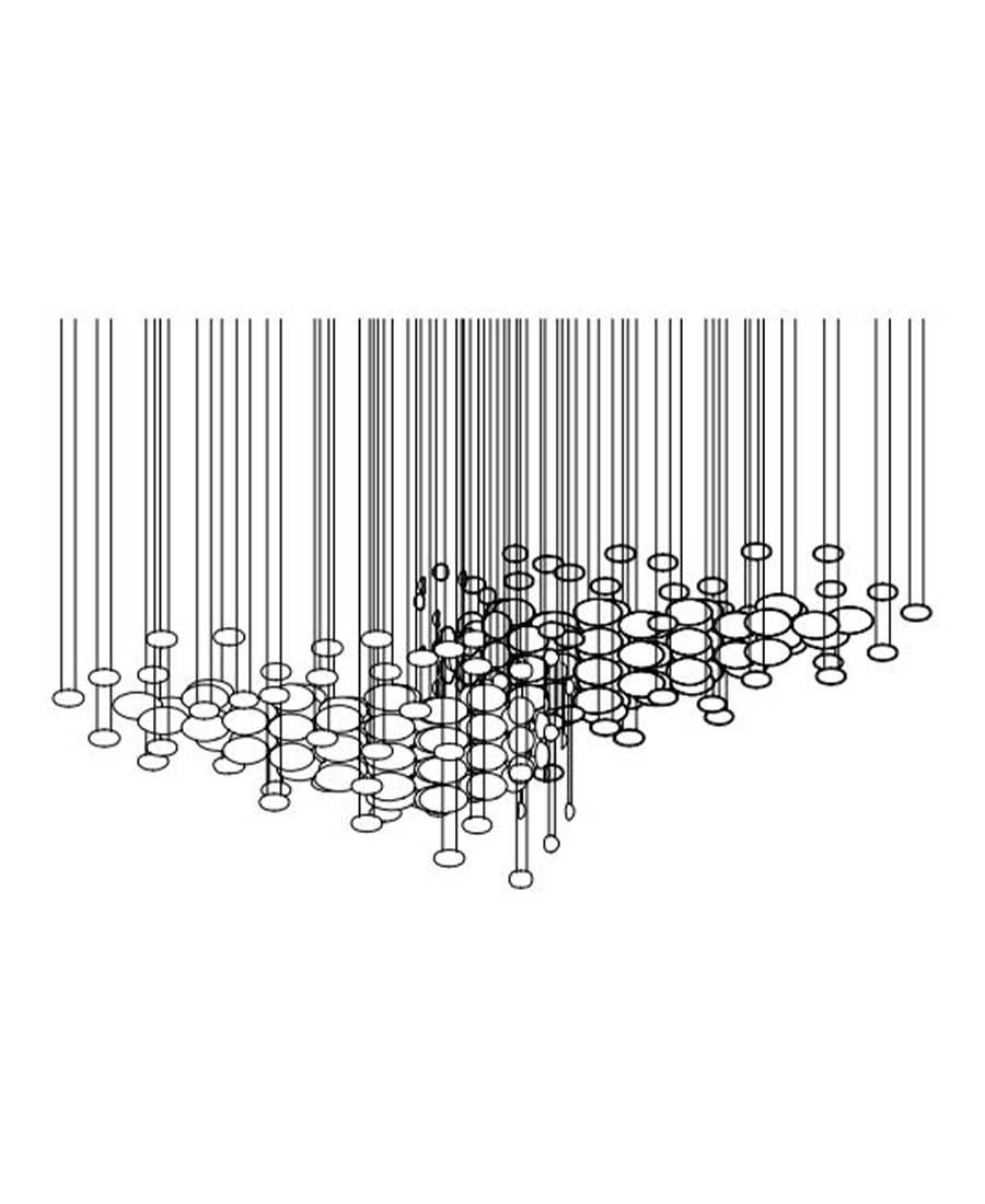 Bowls-By-Sans-Souci-330cm-(L)-x-150cm-(W)-x-170cm-(H)