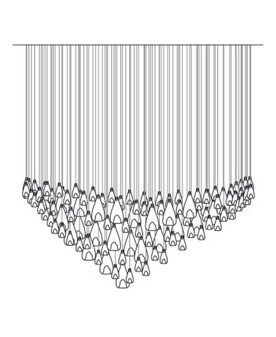 Haida-By-Sans-Souci-200cm-(L)-×-100cm-(W)-×-210cm-(H)
