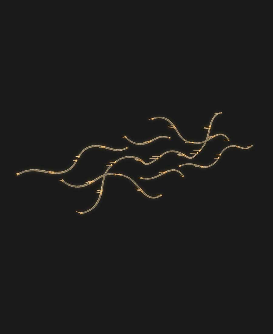 Infinity-By-Sans-Souci-450cm-(L)-×-160cm-(H)